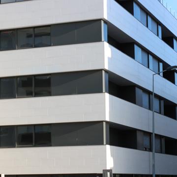 Edifício da Boavista